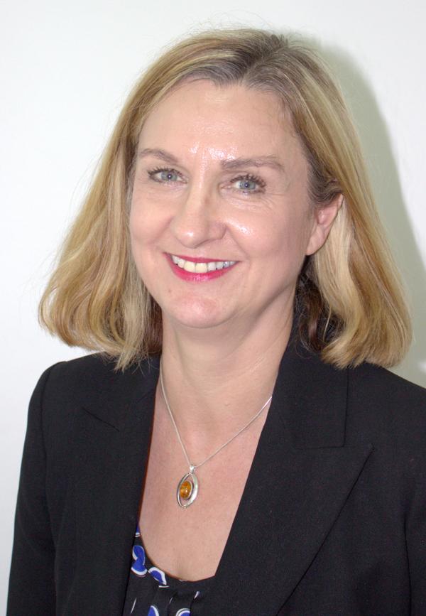 Angela Boyle