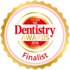 dentistry awards
