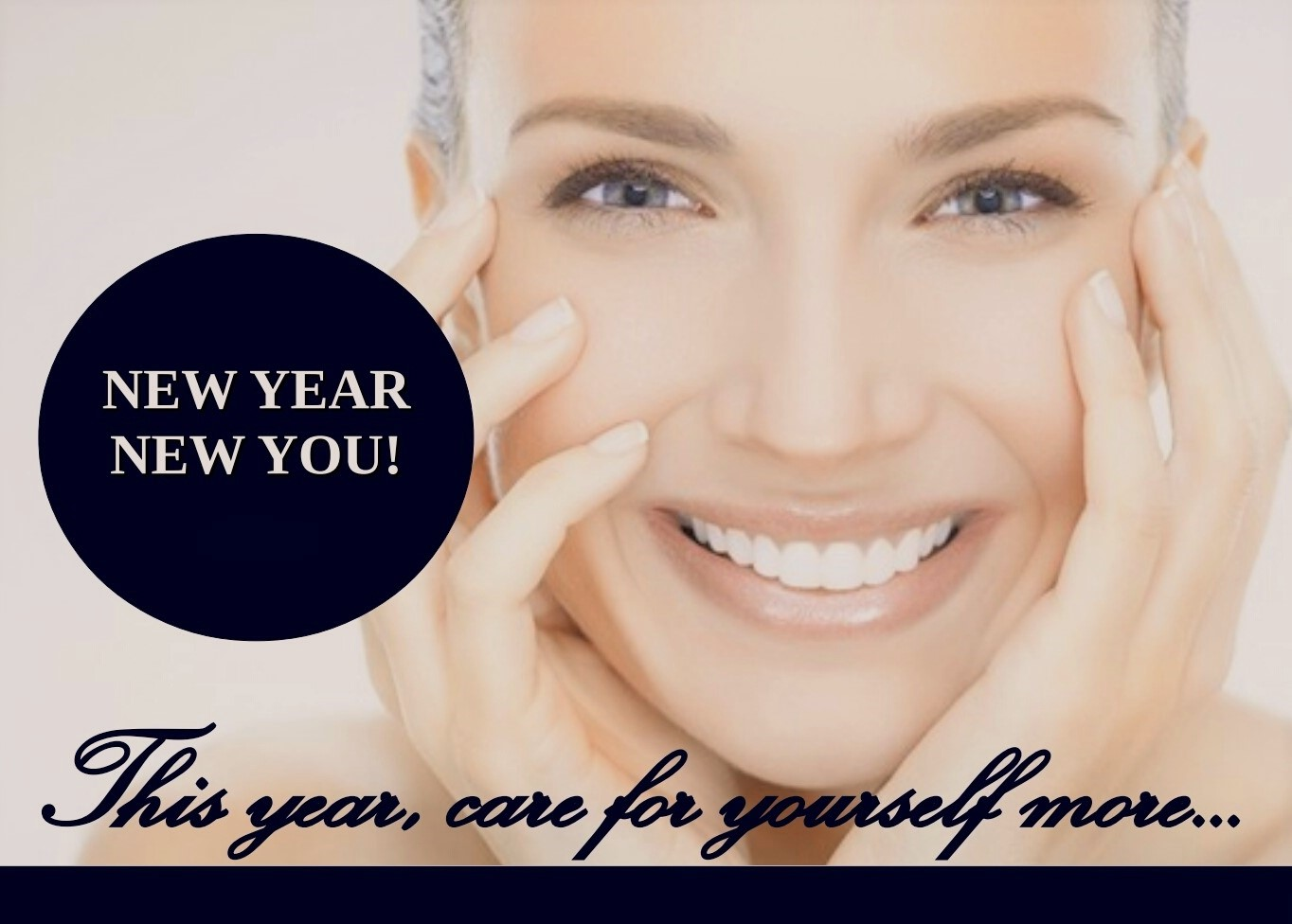Take advantage of our fantastic offer in January/February